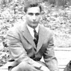 Richard M. Kemper