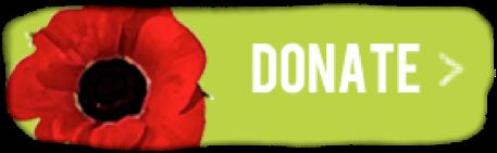 donate-img